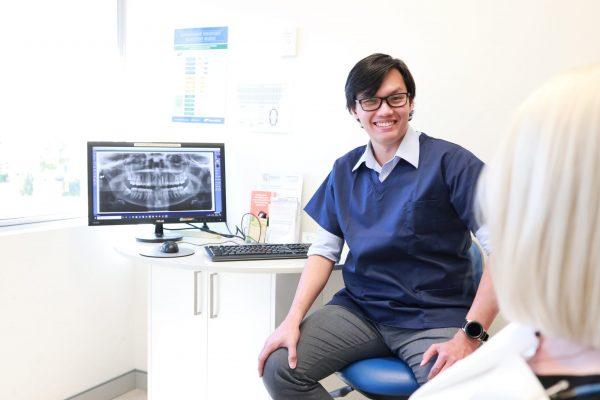 Dr Alex Consult
